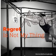 """Live your life without regret! No """"What ifs"""", Only """"I Dids"""" The Value of Experiences and Regret 