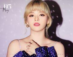 Nayeon, Suwon, South Korean Girls, Korean Girl Groups, Extended Play, My Girl, Cool Girl, Twice Tzuyu, Twice Jungyeon