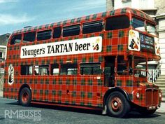 Aye, laddies and wee lassies, we are off.....                                                                                                                                                                                 More