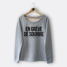 Meilleures Et Sweat Shirt Images 57 Shirts T Tableau Du Hxffqgn