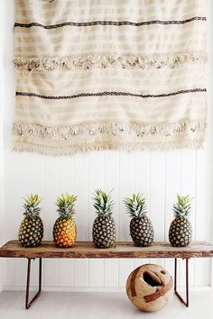 Who's ready for #summer!? (put a pineapple on it | sfgirlbybay)