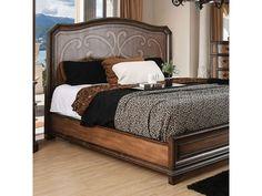 All Furniture - Furniture Market - Austin, TX Solid Wood Platform Bed, King Platform Bed, Platform Bed Frame, Upholstered Platform Bed, Transitional Style, Cal King Bedding, Headboard Designs, Furniture Market, Furniture