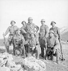 Hellenic Army, Greek Town, Greek Warrior, Greek History, Military History, World War Two, Ww2, Mount Rushmore, Greece