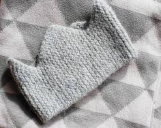 BELLE | Allt milli himins og jarðar How To Make, Baby, Fashion, Baby Things, Moda, Fashion Styles, Baby Humor, Fashion Illustrations, Infant