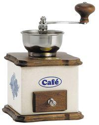 Peugeot Guatemala kahvimylly - keittiovaline.fi