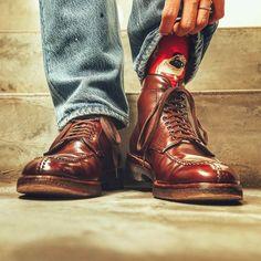 #BestElegantShoes by #mrjohn