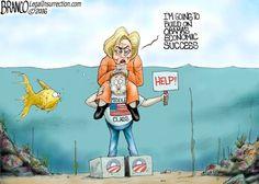 Hillary Economic Policy