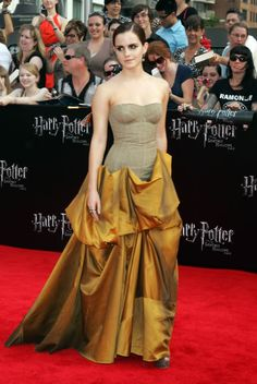 Emma Watson 285