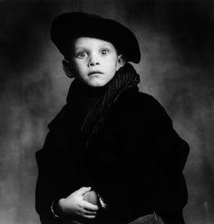 Christian Coigny's analogue photographs - The Eye of Photography