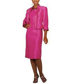 2531796a2d7 33 Best Women s Suits   Sets Fashion images