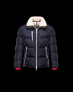 MONCLER PESSAC Winter Jackets, Mens Clothing Styles, Moncler, Buy Now, Shop  Now 98916d69392