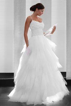 Wedding Dresses Gallery 11-15