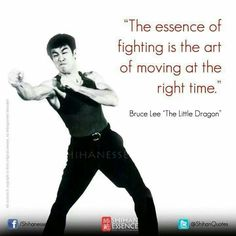Bruce Lee, the Legend, the Master of Kung Fu Bob Marley, Jiu Jitsu, Kung Fu, Martial Arts Quotes, Jeet Kune Do, Bruce Lee Quotes, Warrior Quotes, Little Dragon, Martial Artist