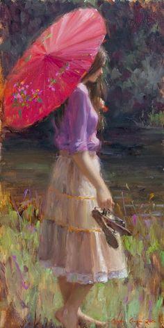 Bryce Cameron Liston... | Kai Fine Art