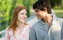 www.keen.com/know4sure  Love & Relationships Expert know4sure