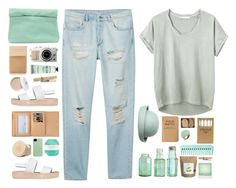 """""""Untitled #224"""" by vera-ush ❤ liked on Polyvore"""