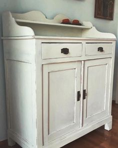 Chalk Of The Town® Gallery | Chalk Of The Town® Cabinet, Storage, Gallery, Projects, Painting, Furniture, Home Decor, Clothes Stand, Purse Storage
