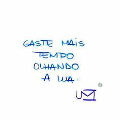 #UmCartão