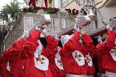 Semana Santa Ferrolana
