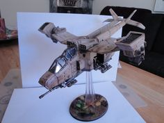 dropship 40k - Google Search