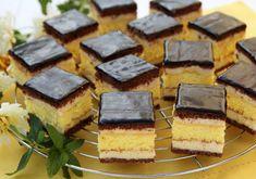 40 Retete - Prajituri de casa pentru sarbatori - Desert De Casa - Maria Popa Romanian Desserts, Romanian Food, Sweets Recipes, Easy Desserts, Cake Recipes, Food Cakes, Desert Recipes, Fondant, Sweet Treats