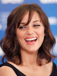 The 10 Best Haircuts for Curly Hair - Curly Hairstyles