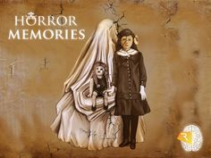 Live the experience of first-person horror, set in the nineteenth century! It is a mixture of audio game and first person.