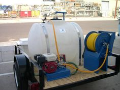 Best Pressure Washing Trailer Setup Mca Pressure Washing And Window Cleaning Pressure Washing 400 x 300
