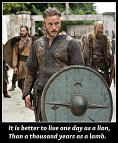 vikings tv show memes - Google Search