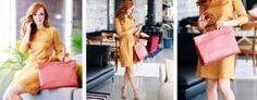 Unul dintre visele femeilor este sa gaseasca genti piele ieftine, dar este destul de complicat sa gasiti ceva de calitate si ieftin. In acest articol va prezentam tot ceea ce trebuie sa stiti despre gentile de lux. http://buckeyeapp.com/totul-despre-gentile-de-lux/
