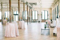 modern, industrial, mixed metals wedding at cedar room in charleston by scarlet plan & design (137).jpg