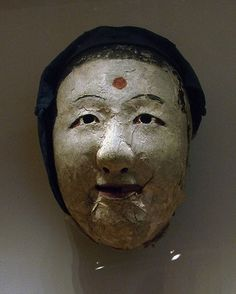 Mask Korean