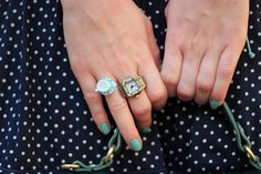 #fashion #blog #style #styleblogger #streetstyle #style #moda #inspirational #outfit #ootd #me #ring #rings
