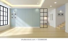 Episode Interactive Backgrounds, Episode Backgrounds, Scenery Background, Living Room Background, Bedroom Designs Images, Casa Anime, Anime City, Anime Backgrounds Wallpapers, Chroma Key