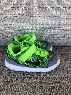 27bca7baf9fa65 Nike Flex Experience 4 Running Sneaker Toddler Size 5c  fashion  clothing   shoes  accessories  babytoddlerclothing  babyshoes (ebay link)