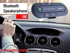 Μιλήστε με ελεύθερα χέρια!  Δεν είναι θέμα στυλ, είναι θέμα #ασφάλειας!  ☎️ 2315534103 📱6978976591 ➡️ ΠΟΛΥΤΕΧΝΙΟΥ 18 ΕΥΚΑΡΠΙΑ ΘΕΣΣΑΛΟΝΙΚΗΣ  #carmotodesign #οικαλύτερεςτιμές #οτιαναζητάς #θατοβρείςεδώ #becarmotodesigner Moto Design, Car, Automobile, Vehicles, Cars