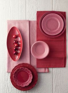 Marsala The Pantone Colour Of Year