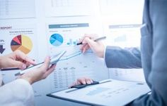 http://sgujar.com/why-or-when-entrepreneurs-should-outsource-cfo-services/ #CFO #Service