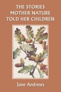 Lots of Nature Stories for main lessons in the early grades of Waldorf homeschooling.