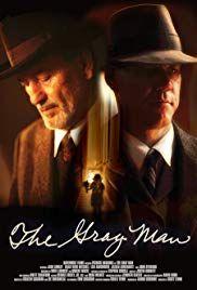Nonton Film Bioskop The Gray Man (2007) Sub Indo | Download Film XX1