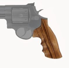 Grips 47239: Hogue Taurus Medium And Large Square Butt Goncalo Premium Wood Grips, New -> BUY IT NOW ONLY: $167.96 on eBay!