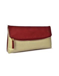 L Cruz Muddy Red - Rs. 1,375/-  Buy It Now: http://goo.gl/452044