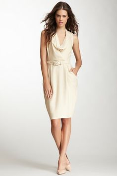 Eva Franco Ariana Dress by Non Specific on @HauteLook