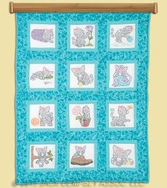 1000 Images About Quilts On Pinterest Quilt Blocks Lap