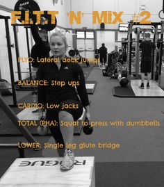 Lower body day in the Programme. Intensity is all that matters. 30 mins is all you need if it's tough enough! Get with the 10 Week F.i.T.T for Summer Programme. Free, fun, fast. www.forkinthetreadmill.com