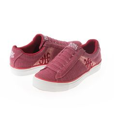 new product 68ca5 2c028 Nike Shoes for Thank you very much!