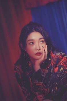 Image shared by Find images and videos about chungha, kim chungha and gotta go chungha on We Heart It - the app to get lost in what you love. Fandom, Kpop Girl Groups, Kpop Girls, Loren Sofia, Jonghyun, Shinee, Kim Chanmi, Idole, Red Aesthetic