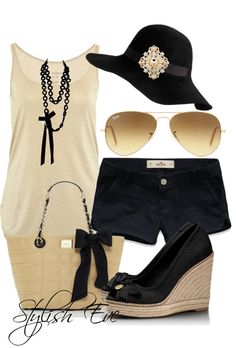 """Untitled #3289"" by stylisheve on Polyvore"