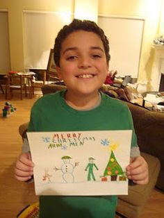 Brighten the holidays for A Recovering American Soldier.When ...