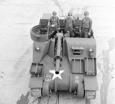 M7 Priest Military Photos, Military Art, Army Crafts, Self Propelled Artillery, Ww2 Photos, Ww2 Tanks, United States Army, Military Equipment, Armored Vehicles